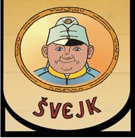 Family hotel Svejk Bublava